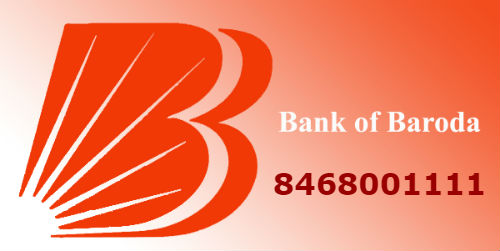 BOB Account Balance Enquiry & Mini Statement by Missed Call and SMS