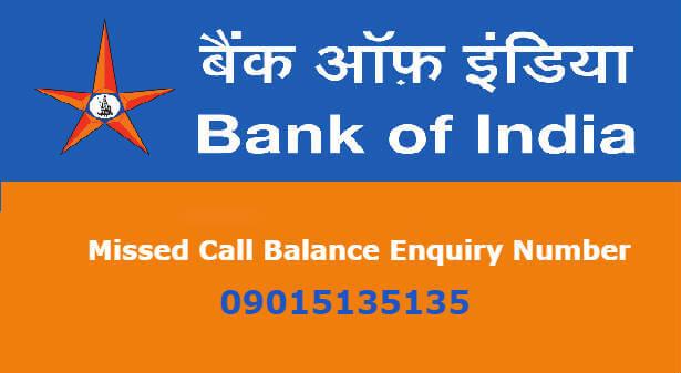 Bank of india customer care number toll free mumbai dating