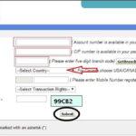 register sbi online banking