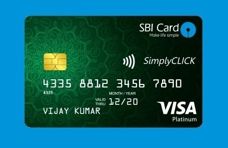 How to Pay SBI Credit Card Bill Payment Online/Offline