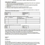 iob Internet banking registration form (1)