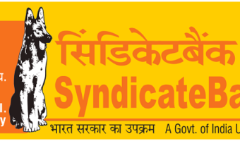 Syndicate Bank Recruitment 2017-18, Apply Online Advisor (Credit) Vacancy at syndicatebank.in